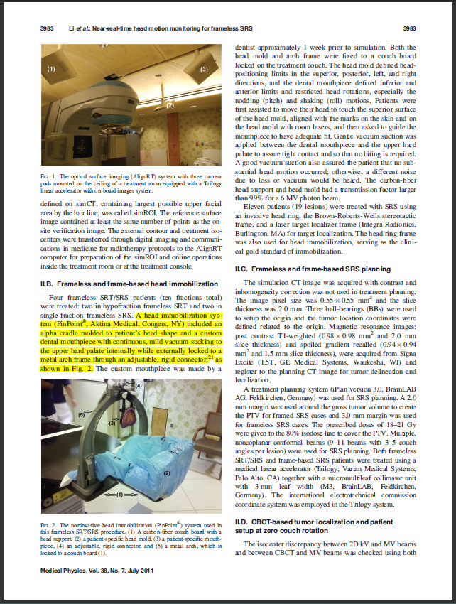 msk pinpoint paper.pdf - adobe acrobat 6282011 21808 pm-1