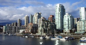 vancouver_sightseeing