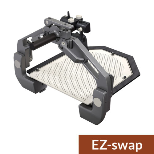 PinPoint Arch Kit with Thermoplastic Mask and EZ-swap function