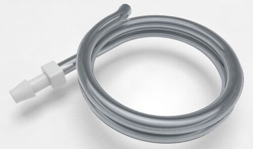 Mouthpiece Tubing